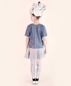 vêtement créateur