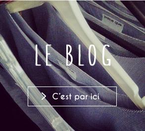 styliste modéliste designer textile free lance paris
