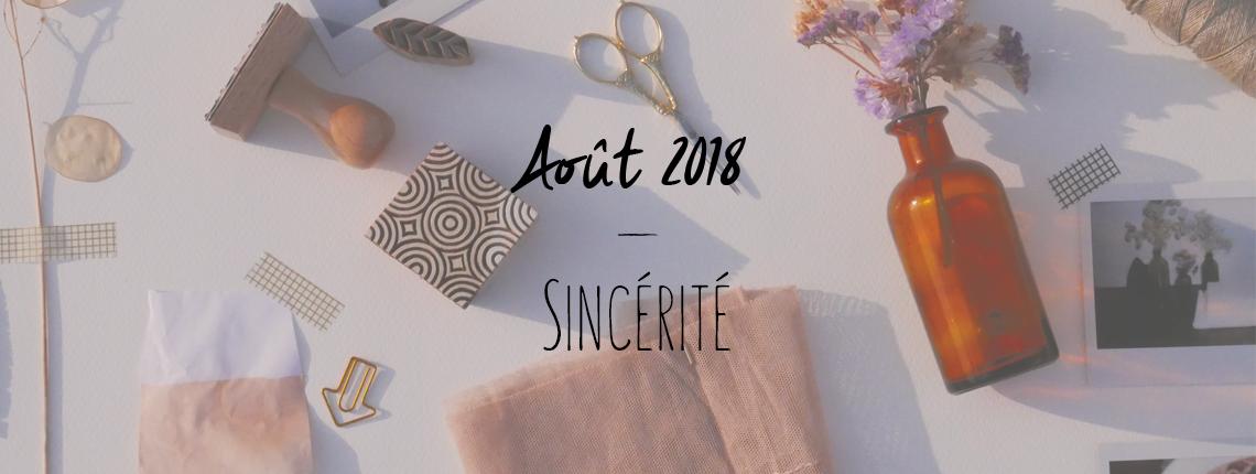Amélie Thomas designer textile