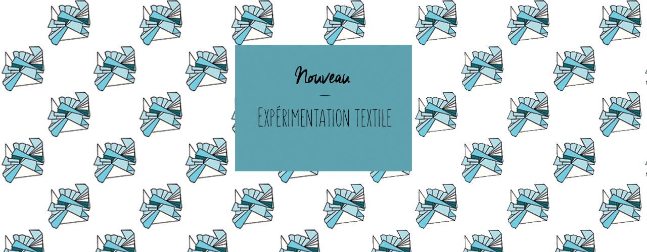 ennoblissement textile multitechniques