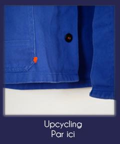 Redonner une deuxième vie à un vêtement