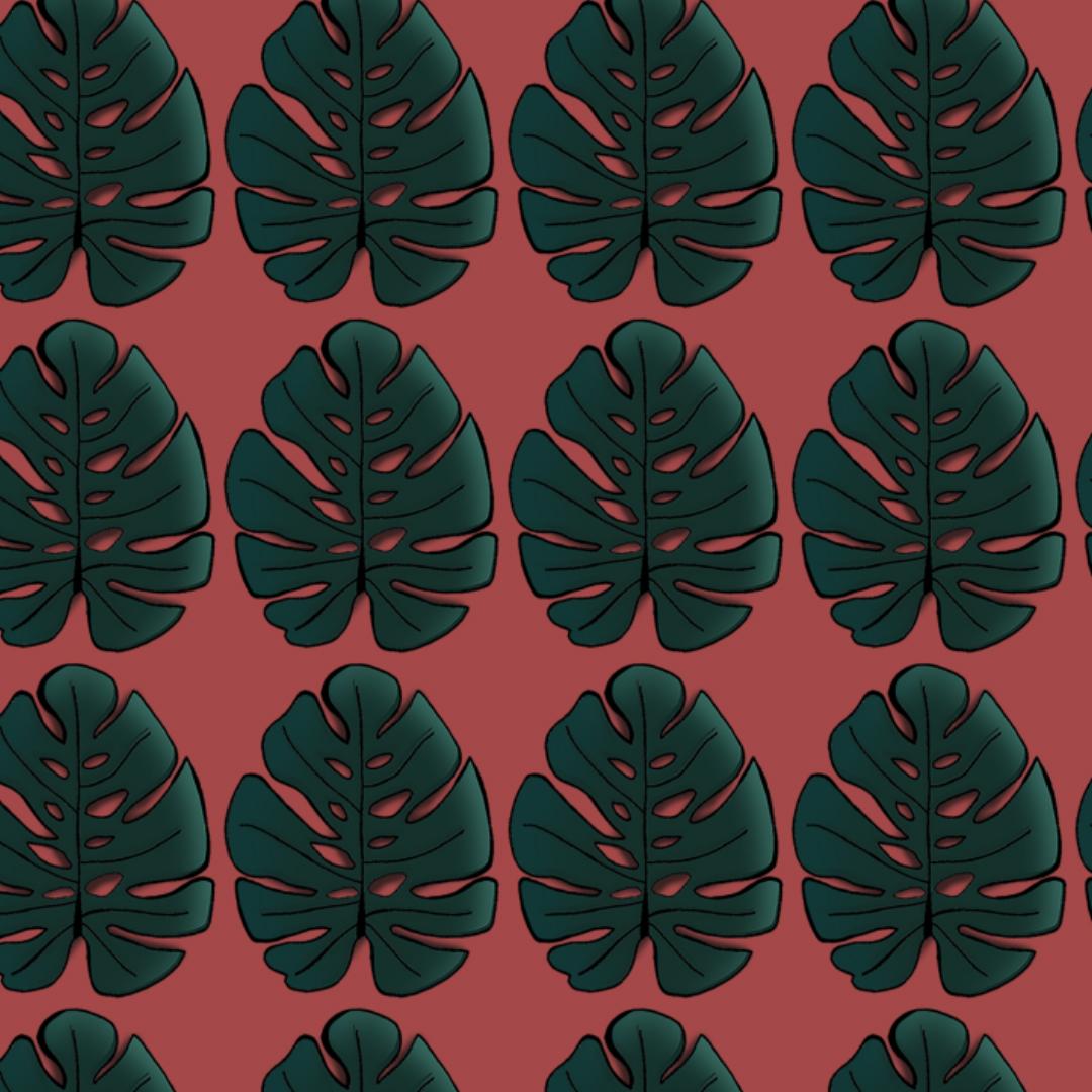designer textile free lance Paris